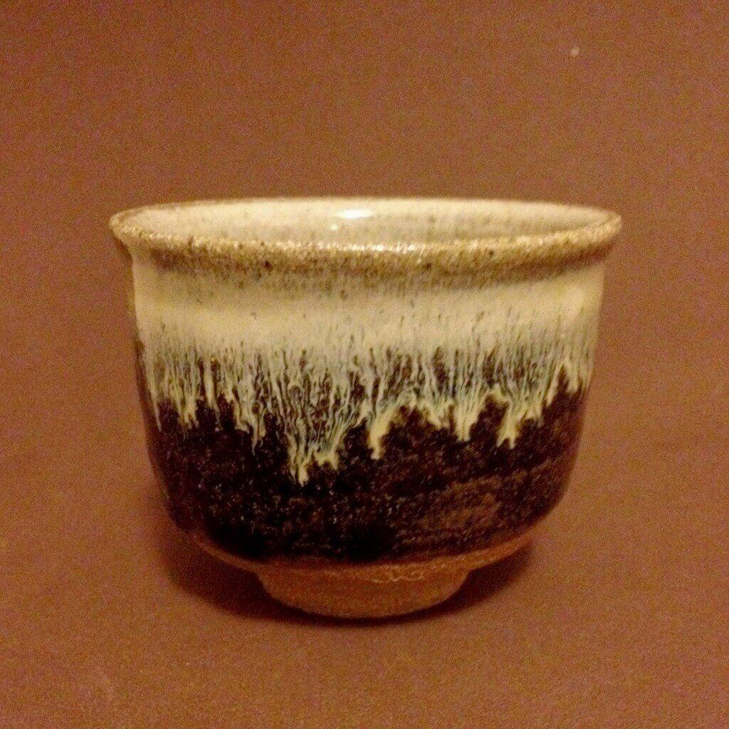 CJK Saki cup