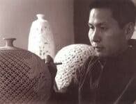 Jeon Seong Keun